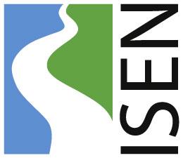 Logo, Markt Isen